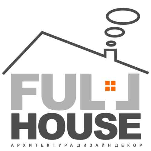 Full House Design, архитектурное бюро