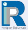 Интернет-Промоушен, ООО
