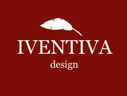 Iventiva, студия дизайна
