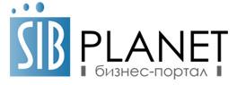 Бизнес-портал Иркутск