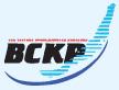 ВСКР, торгово-промышленная компания