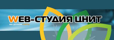 Центр новых информационных технологий, web-студия