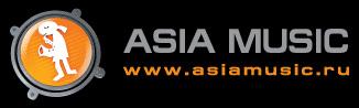 ASIA MUSIC, компания