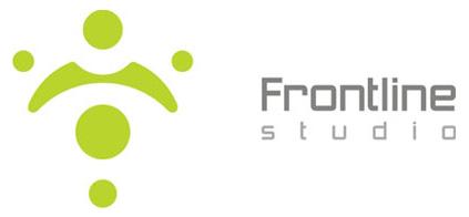 FrontLine, студия