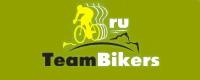 Teambikers.ru, портал по велосипедному спорту