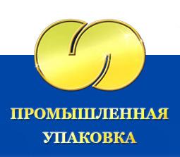 Промпак, ООО