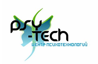 Иркутский образовательный центр современных психотехнологий