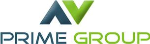 Prime Group, ООО