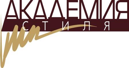 Академия Стиля, компания