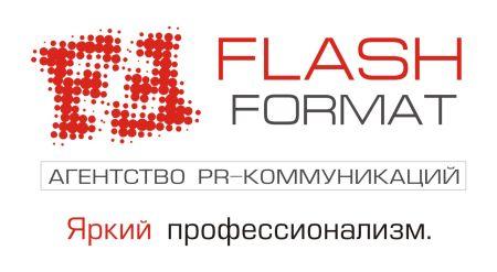 Flash-format, агентство PR-коммуникаций