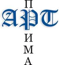 АРТ-Прима, ООО