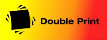 Double Print, компания