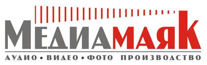 МедиамаяК, компания
