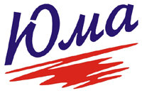ЮМА, рекламно-производственный центр