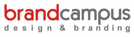 Brand Campus, брендинговая компания