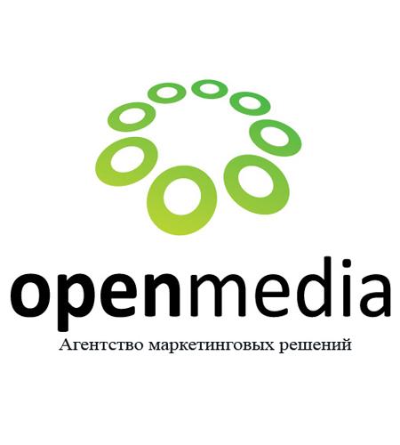 Опэн Медиа, агентство маркетинговых решений