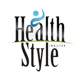 Health Style Irkutsk, журнал