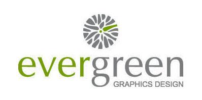 "Evergreen, дизайн-студия, ООО ""Эвегрин"""