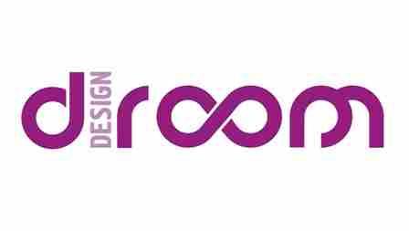 d-room, компания