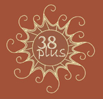 38plus.ru, интернет-магазин
