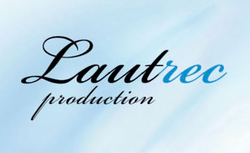 Lautrec Production, студия