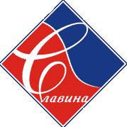 Славина, рекламно-издательское агентство