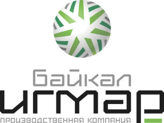 Байкал ИГМАР, группа компаний