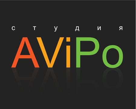 AViPo, видеостудия