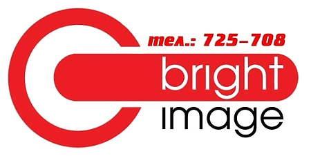 Bright image, медиа студия