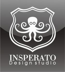 Insperato, дизайн студия