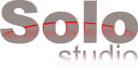 Solo Studio, рекламная студия