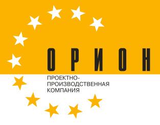 Орион 2000, ООО