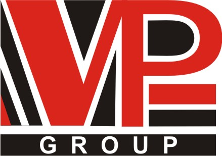 VP Group, компания