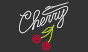 Cherry, арт-ателье