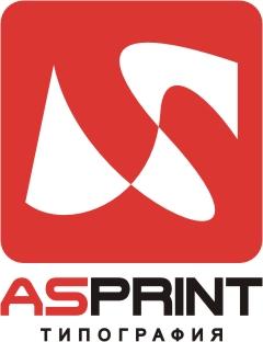 AS Print, полиграфическая группа, ООО