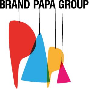 Brand Papa Group, коммуникационное агентство
