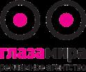 Глаза Мира, рекламная компания, ООО