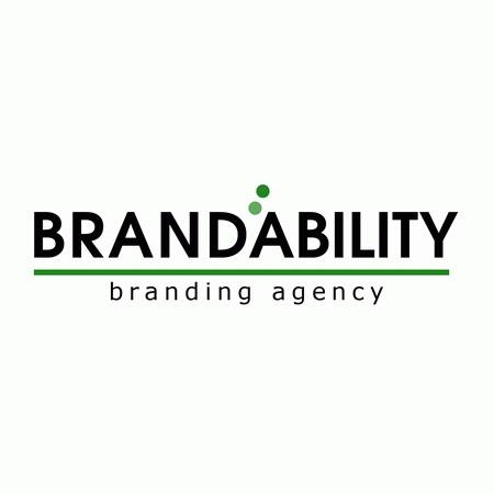 Brandability, брендинговое агентство