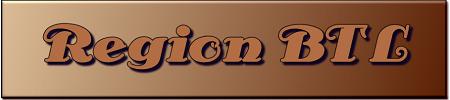 Регион btl, компания