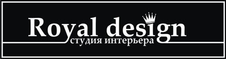 Royal design, компания