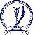 Торгово-промышленная палата Восточной Сибири