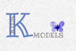 KModels, детское модельное агентство