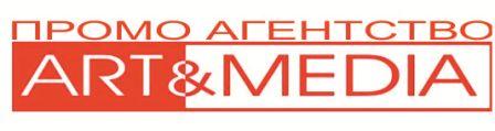 ART@MEDIA, рекламное агентство