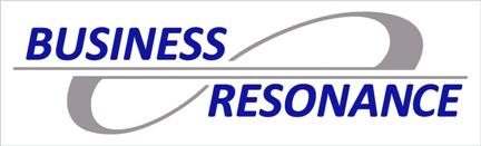 Консалтинговый центр Бизнес-Резонанс