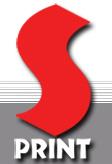 S-print, рекламно-производственная группа