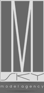 SKYModels, модельное агентство