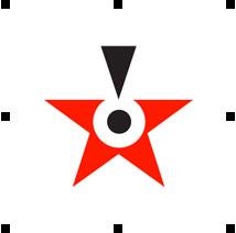 Союз дизайнеров России, Иркутское региональное отделение