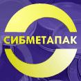 Сибметапак, ООО