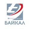 Видео Интернешнл Байкал, ЗАО