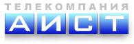 АИСТ, телекомпания